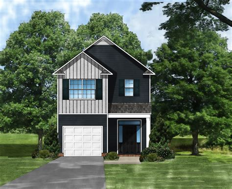 new homesource great southern homes new home plans in elgin sc