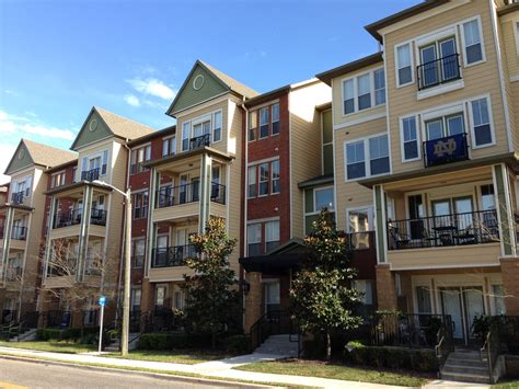 gainesville appartments apartments and houses for rent near me in gainesville