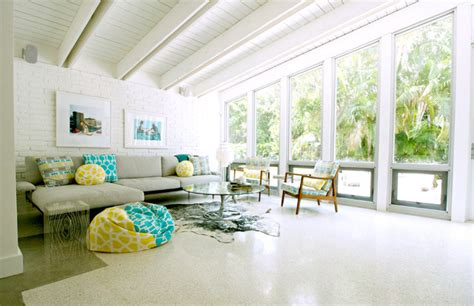 home decor houzz my houzz devlin baldassari residence beach style