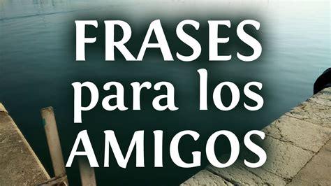 mexicana se coge a los amigos de su hijo mejor conjunto de frases mexicana se coge a los amigos de su hijo mexicanas se