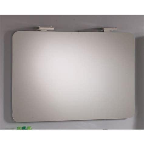 specchi per bagni specchio per bagno arezzo 90x100 bh