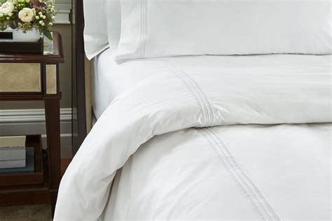 Hotel Bedding Collection Sets Discount Buy Luxury Hotel Bedding From Jw Marriott Hotels Embroidered Duvet Cover