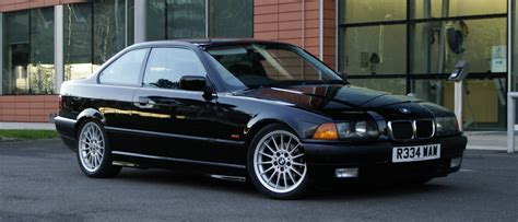 1992 bmw m3 1992 bmw m3 coupe e36 pictures information and specs