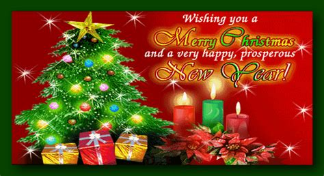 merry christmas    subscribers  family  readers  friends dale moreau