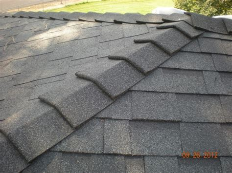 roofing shingles affordable roofing  spokane