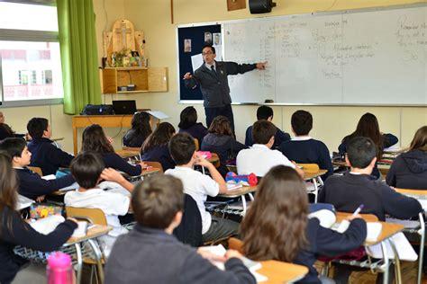 clase letal 1 una carta de estudiantes de 6to b 225 sico del liceo manuel de salas conmueve a profesores eduglobal