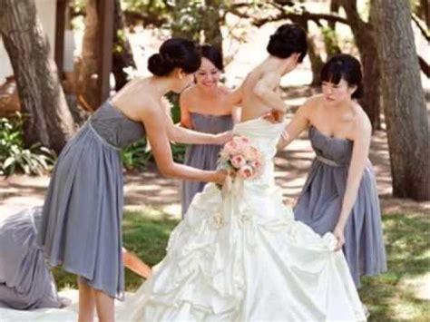 download mp3 darso ros bodas genyoutube download youtube to mp3 como organizar una