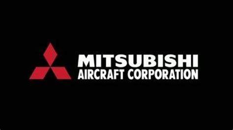 mitsubishi corporation logo mitsu tsuchiya the closet manager gushes pictures