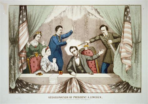 what year was lincoln assasinated abraham lincoln s assassination abraham lincoln s