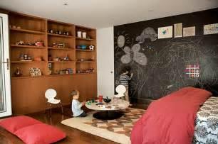 play room decorating 20 playroom design ideas