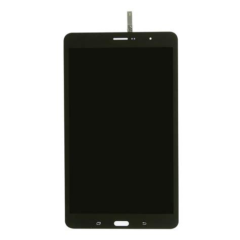 Samsung Tab Pro 8 4 samsung galaxy tab pro 8 4 t321 lcd touch screen
