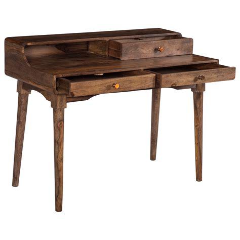 coast to coast furniture coast to coast imports coast to coast accents three drawer