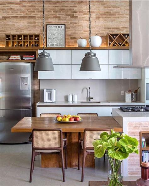 pin de mario gil em cocinas modelos de cozinha decoracao cozinha cozinha