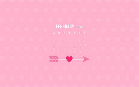 February 2012 Wallpaper Backgrounds February 2014 Calendar Wallpapers Hearts