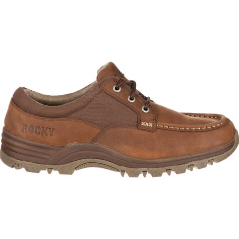 lakeland comfort shoes rocky oxford shoes 28 images rocky s high gloss dress