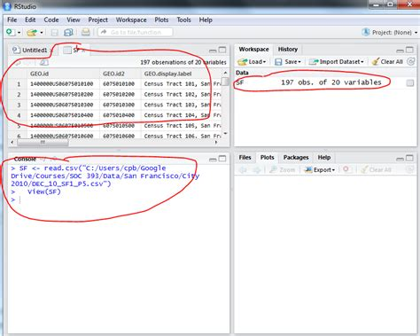 csv format means import a csv file into r studio urbanpolicy net
