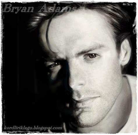 Download Mp3 Lagu Barat Bryan Adam | lirik lagu bryan adams everything i do i do it for you