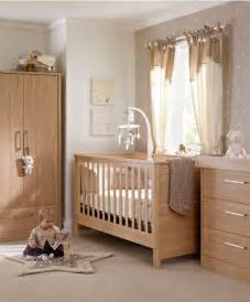 Vintage Nursery Furniture Sets Nursery Furniture Home Design