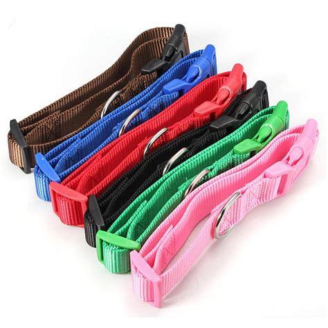 Cat Adjustable Collar Coffee pet cat adjustable belt harness pet lead collar
