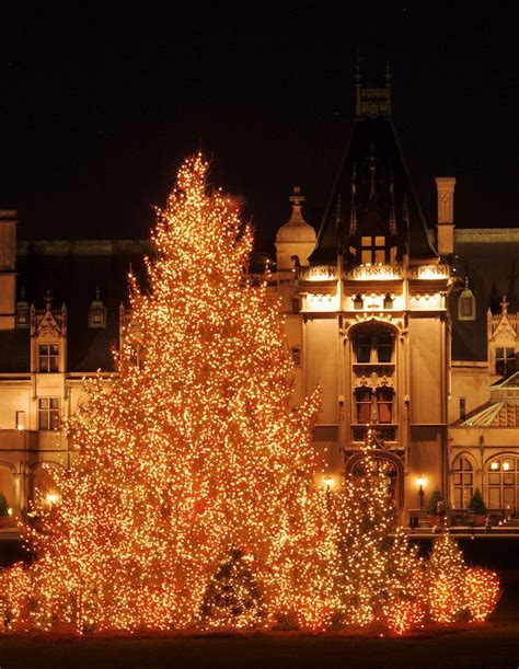 202 best images about biltmore estate christmas on pinterest