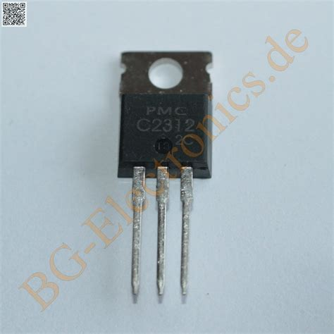 20pcs New Transistor 2sc3200 C3200 2sc2482 bg electronics 2sc2482 c2482 28 images ktc3200