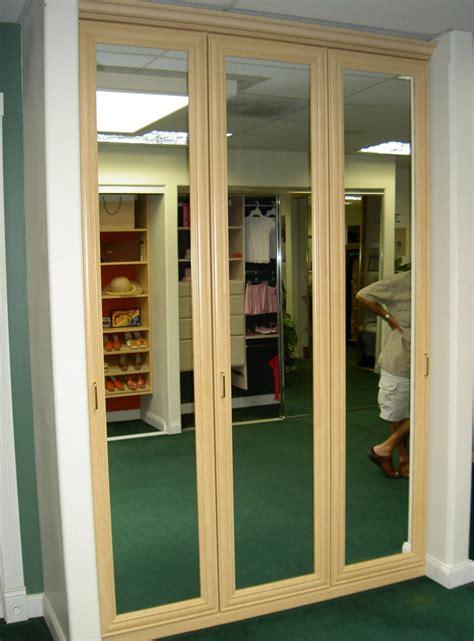 retail space closet company