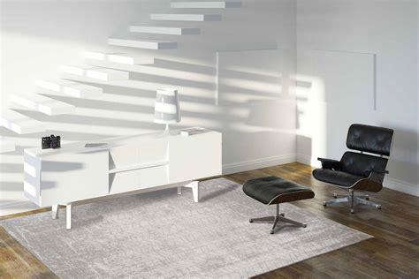 home design studio white plains louis de poortere tapijt mad men white plains jacobs