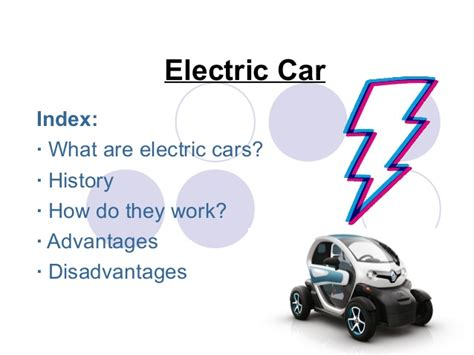 learn how to work on cars for 1 youtube electric car by daniel krasimirov yeray romera