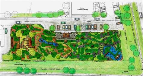 golf course layout design mini golf course design mini golf course designer
