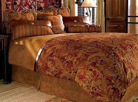 western bedding western bedding rustic bedding western duvet rustic