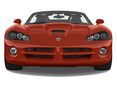 2017 dodge viper reviews and rating motor trend 2015 dodge viper reviews and rating motor trend 2017 2018 best cars reviews