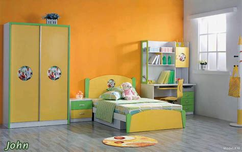 vastu ways  improve children room vastu bulletin