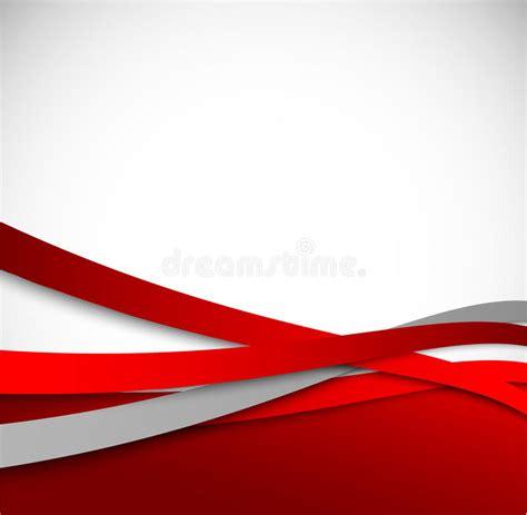 imagenes abstractas rojo y negro fondo rojo abstracto ilustraci 243 n del vector ilustraci 243 n