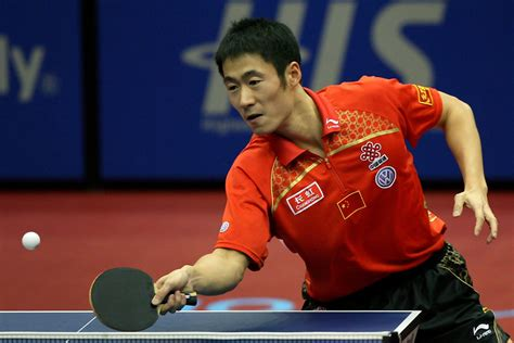 wang chen table tennis wang liqin photos photos world table tennis