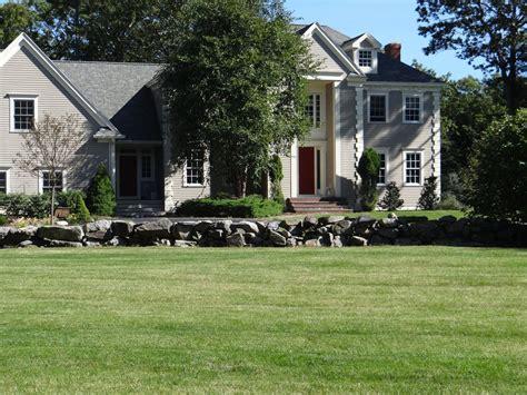 backyard rye spectacular mini estate private backyard homeaway