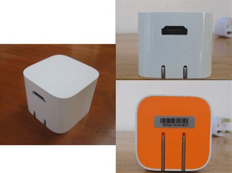 Xiaomi Mi Box Mini xiaomi mi box mini unboxing