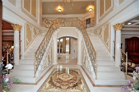 post the most expensive house in your town page 3 a look at the washington area s most expensive houses for