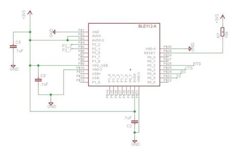 microchip layout guidelines microchip icd3 pic mplab target device id 0x0 does