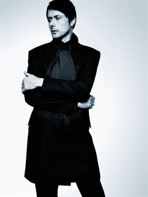 the london suede wiki brett anderson images brett anderson wallpaper and