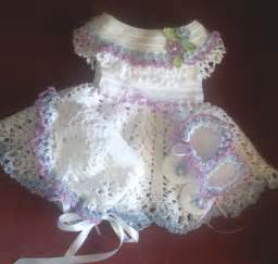 Free baby crochet patterns baby bonnet crochet pattern thread free