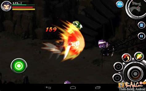 zenonia 5 mod game guardian zenonia 174 5 hd offline mod gold zen cho android