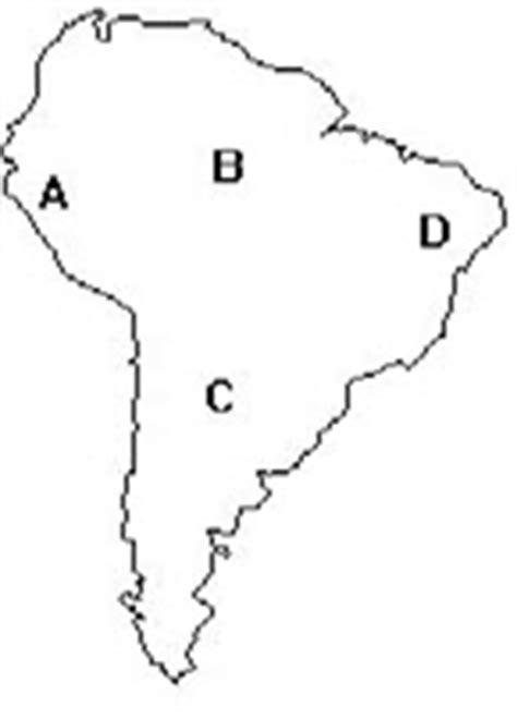 GEOGRAFIA - MÁRCIA MEYER: 1º ANO - 3º ANO - EXERCÍCIOS