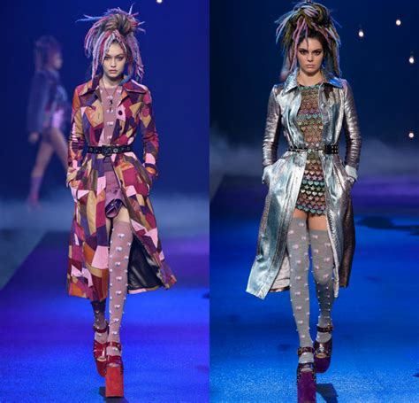 Fashion Week Is Here by New York Fashion Week Starts Tomorrow And Here S Why You