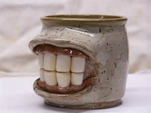 Weird Mugs 117 Best Images About Weird Mug S On Pinterest Mug