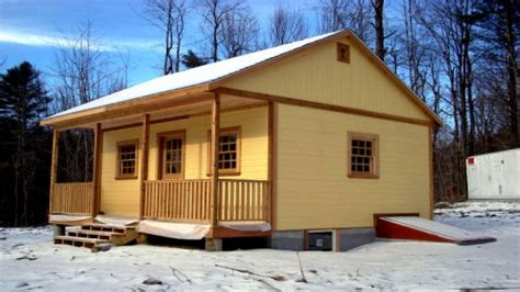20x20 cabin plan with loft 20x20 cottage plans 20x20