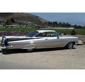 1953 To 1959 Classic Chevrolet Cars Chevy Impala For Sale In Car