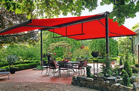 butterfly awnings butterfly awnings ra90 and syncra