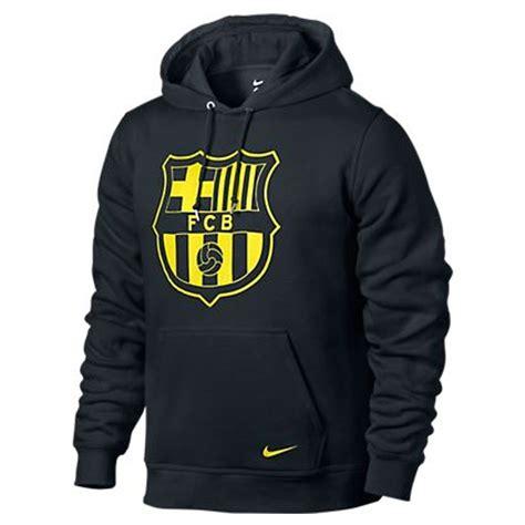 Hoodie Nike Fcb 32 99 nike barcelona barcelona outerwear nike club