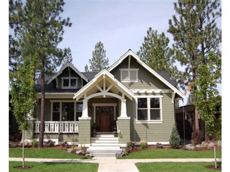House Plans Craftsman Ranch by Craftsman House Plans Ranch Style Home Style Craftsman