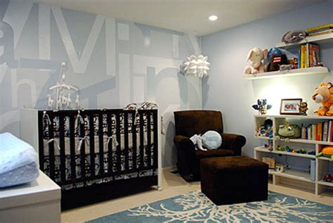 baby room makeover 5 nursery room ideas family focus